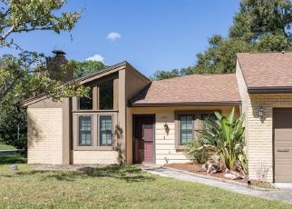Pre Foreclosure in Clearwater 33765 SUNSET POINT RD - Property ID: 1722614974