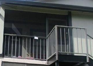Pre Foreclosure in Tampa 33613 DREAM OAK PL - Property ID: 1722620204
