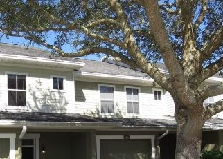 Pre Foreclosure in Tampa 33610 BALLY MONEY RD - Property ID: 1722659186