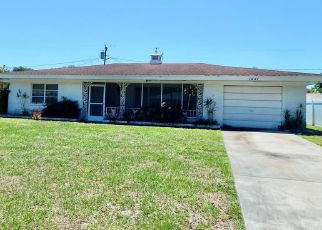 Pre Foreclosure in Clearwater 33756 ORANGE ST - Property ID: 1722668390