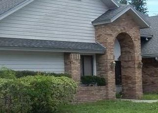 Pre Foreclosure in Palm Harbor 34683 DOWNING PL - Property ID: 1722669264