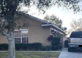 Pre Foreclosure in Apopka 32712 LAKE CORA RD - Property ID: 1722674524