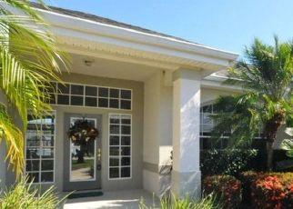 Pre Foreclosure in Palm Coast 32164 MOUNT VERNON LN - Property ID: 1722680658