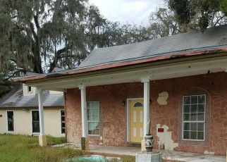 Pre Foreclosure in Floral City 34436 E STAGE COACH TRL - Property ID: 1722764300