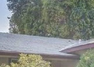 Pre Foreclosure in Sacramento 95826 SALMON FALLS DR - Property ID: 1722836124