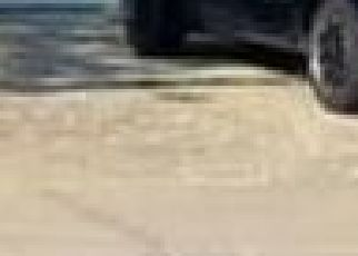 Pre Foreclosure in Stockton 95207 SOUTHFIELD WAY - Property ID: 1722859796