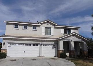Pre Foreclosure in Perris 92571 RANCH ST - Property ID: 1722867224