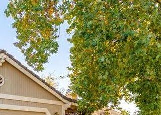 Pre Foreclosure in Redding 96001 KILDARE DR - Property ID: 1722898773