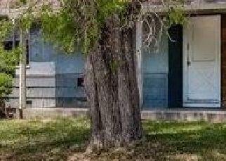 Pre Foreclosure in Sacramento 95821 HORGAN WAY - Property ID: 1722922410