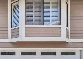 Pre Foreclosure in Costa Mesa 92627 E WILSON ST - Property ID: 1722923734