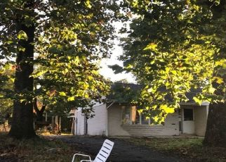 Pre Foreclosure in Reading 19601 MONROE ST - Property ID: 1722982869