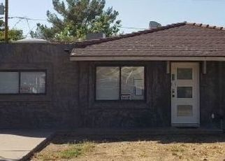 Pre Foreclosure in Phoenix 85016 E COOLIDGE ST - Property ID: 1723041999
