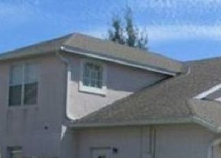 Pre Foreclosure in Apopka 32703 WALK VIEW CT - Property ID: 1723068255