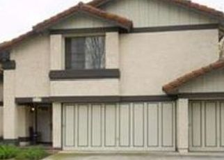 Pre Foreclosure in Moorpark 93021 WESTMONT DR - Property ID: 1723191782