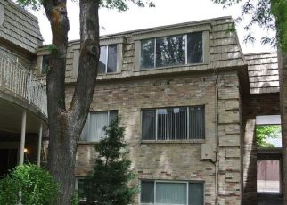 Pre Foreclosure in Salt Lake City 84117 E MURRAY HOLLADAY RD - Property ID: 1723197459