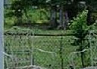 Pre Foreclosure in Houston 77026 HARDY ST - Property ID: 1723218484