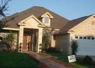 Pre Foreclosure in Mission 78572 SANTA MONICA - Property ID: 1723259206