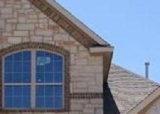 Pre Foreclosure in Austin 78748 ALTAMIRA ST - Property ID: 1723301257