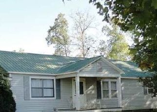 Pre Foreclosure in Delano 37325 HIGHWAY 411 - Property ID: 1723345949