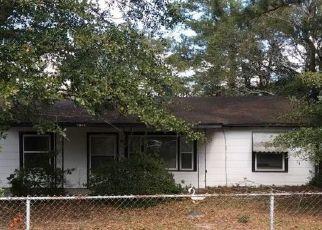 Pre Foreclosure in Augusta 30906 ALDER DR - Property ID: 1723575431