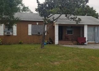Pre Foreclosure in Fort Pierce 34950 BEACH CT - Property ID: 1723679680