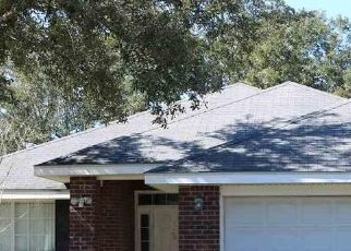 Pre Foreclosure in Pensacola 32505 LADNER DR - Property ID: 1723732676