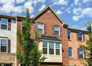 Pre Foreclosure in Mars 16046 POINTE VIEW DR - Property ID: 1723782149