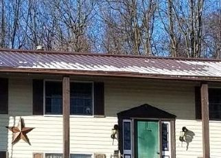Pre Foreclosure in Parker 16049 ONEIDA VALLEY RD - Property ID: 1723784343