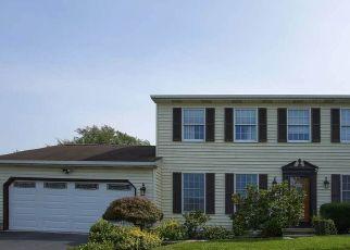Pre Foreclosure in Harrisburg 17111 LEHIGH AVE - Property ID: 1723891654