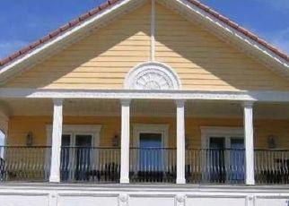 Pre Foreclosure in Destin 32541 SEASTAR VISTA - Property ID: 1723969167