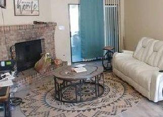 Pre Foreclosure in Destin 32541 BENT ARROW DR - Property ID: 1723973554