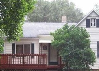 Pre Foreclosure in Auburn 46706 S INDIANA AVE - Property ID: 1724043183