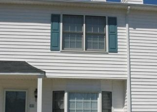 Pre Foreclosure in Greenville 27834 GROVEMONT DR - Property ID: 1724060716