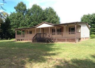 Pre Foreclosure in Roxboro 27574 BEAVER CREEK PKWY - Property ID: 1724074284