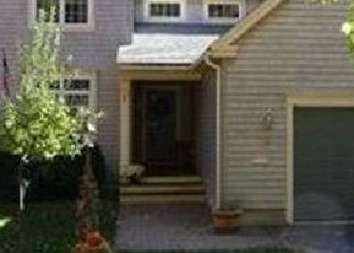Pre Foreclosure in Gorham 04038 FLAGGY MEADOW RD - Property ID: 1724180273