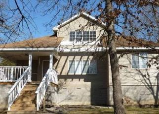 Pre Foreclosure in Branson 65616 LEAR DR - Property ID: 1724225838