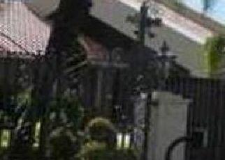 Pre Foreclosure in Miami 33176 SW 101ST AVE - Property ID: 1724264813