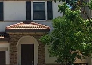 Pre Foreclosure in Homestead 33032 SW 239TH ST - Property ID: 1724281899