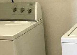 Pre Foreclosure in Homestead 33032 SW 278TH LN - Property ID: 1724288907