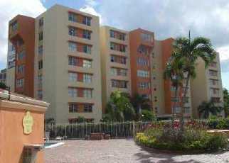 Pre Foreclosure in Miami 33156 SW 77TH AVE - Property ID: 1724302471