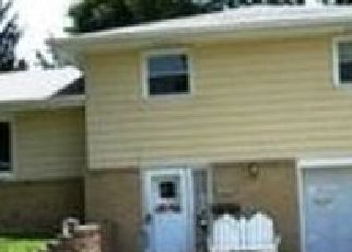 Pre Foreclosure in Decatur 62526 W GRANDVIEW DR - Property ID: 1724360279