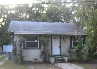 Pre Foreclosure in Jacksonville 32207 PEACOCK ST - Property ID: 1724464529
