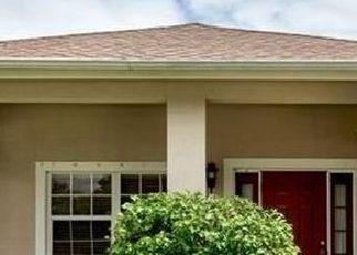 Pre Foreclosure in Vero Beach 32962 12TH CT SW - Property ID: 1724483350