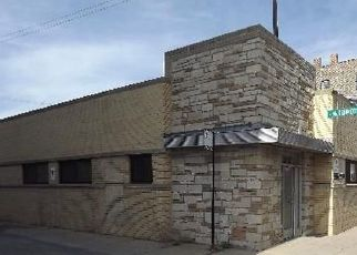 Pre Foreclosure in Chicago 60608 S ARCHER AVE - Property ID: 1724511833