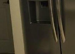 Pre Foreclosure in Estero 33928 SEAGROVE ST - Property ID: 1724575323
