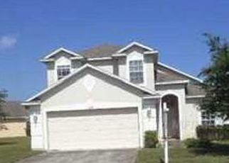 Pre Foreclosure in Brooksville 34604 LISETTE CIR - Property ID: 1724594606