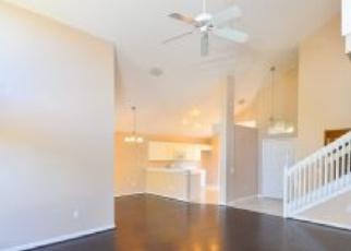 Pre Foreclosure in Brooksville 34604 LISETTE CIR - Property ID: 1724606428