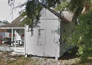 Pre Foreclosure in Clearwater 33755 JURGENS ST - Property ID: 1724651990