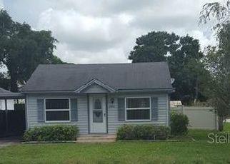 Pre Foreclosure in Saint Petersburg 33714 61ST AVE N - Property ID: 1724672114