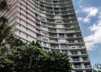 Pre Foreclosure in Tampa 33629 BAYSHORE BLVD - Property ID: 1724679118
